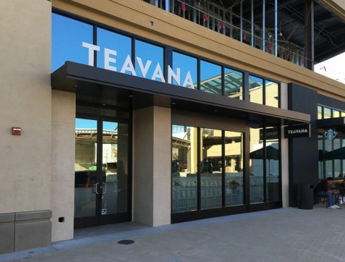teavana-broadway-plaza-outside
