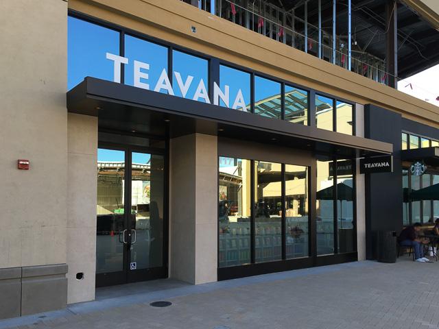 teavana-broadway-plaza-outside