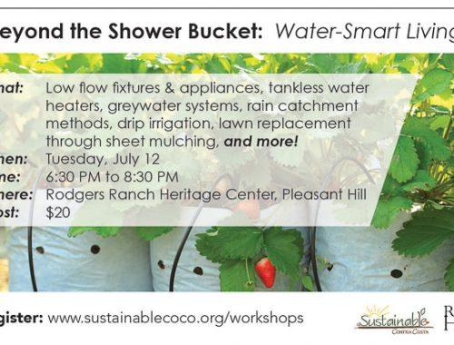 water-smart-2016