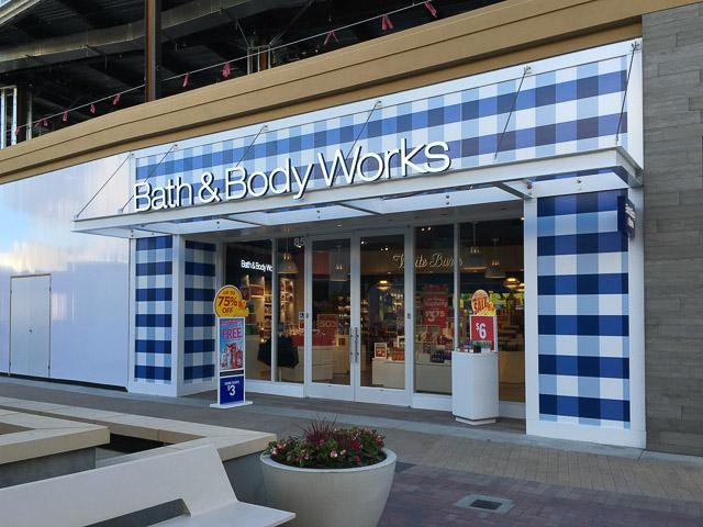 bath-bodyworks-broadway-plaza-outside