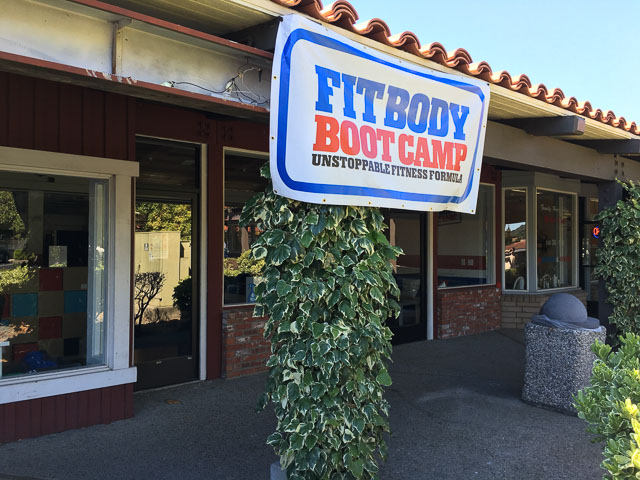 fitbody-bootcamp-moraga-outside