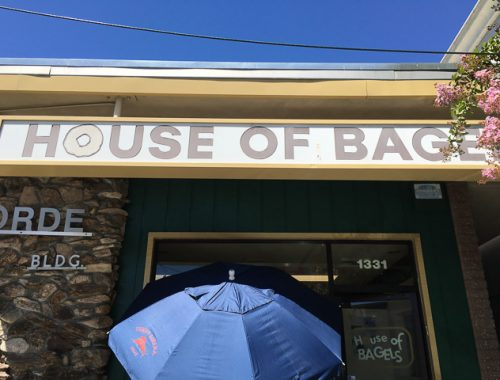 house-of-bagels-walnut-creek-outside