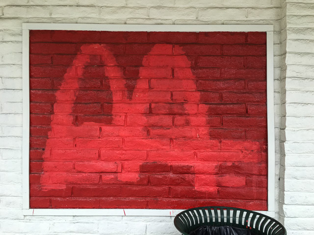 mcdonalds-sign-painted-over