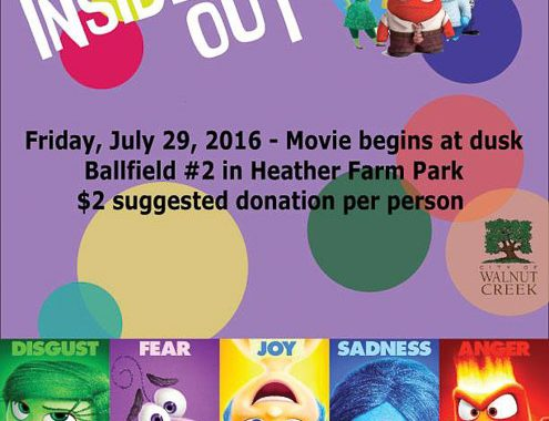 movie-stars-walnut-creek-inside-out-2016