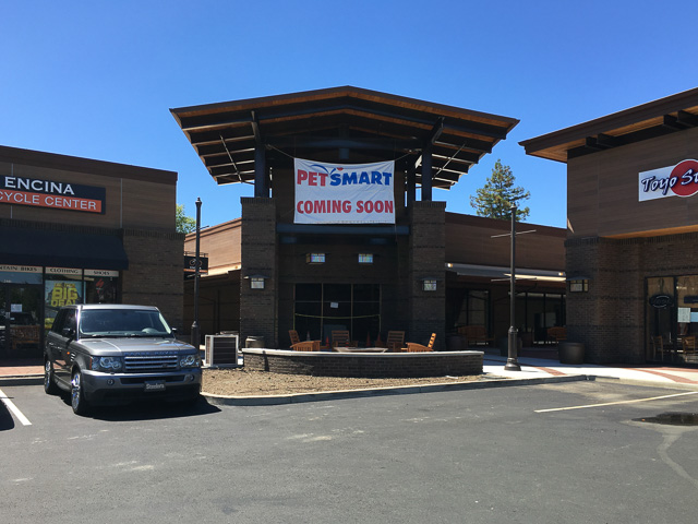 petsmart-encina-grande-outside-dev