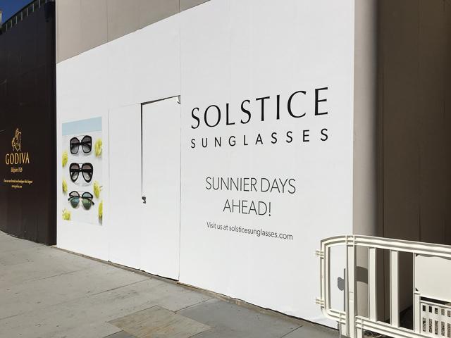 solstice-sunglasses-broadway-plaza-outside-dev