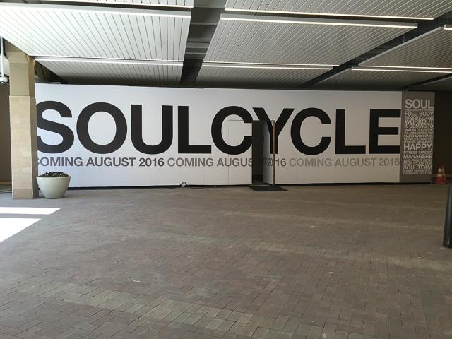 soulcycle-broadway-plaza-outside-dev