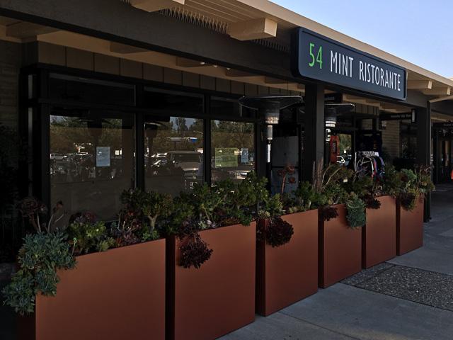 54-mint-ristorante-concord-outside-closed