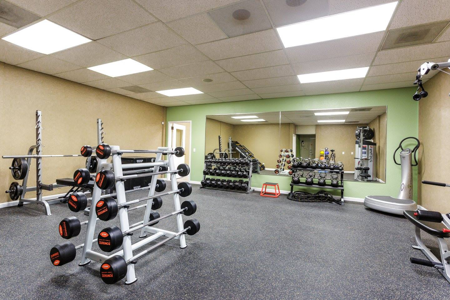 beyond-health-fitness-walnut-creek-inside