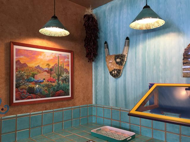 dos-coyotes-border-cafe-concord-inside-corner
