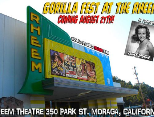 gorilla-fest-2016-rheem