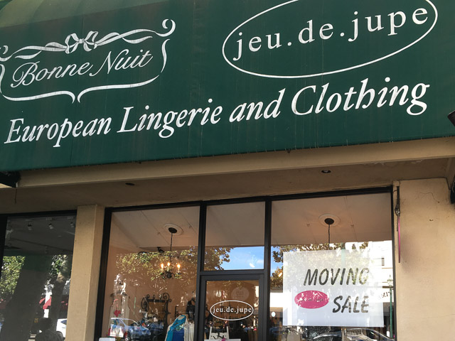 jeu-de-jupe-walnut-creek-moving