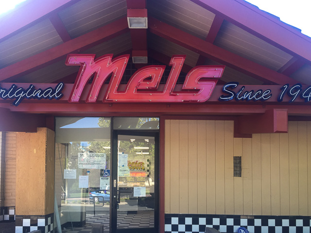 mels-concord-outside