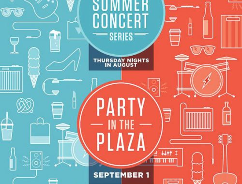party-plaza-2016-walnut-creek-2016