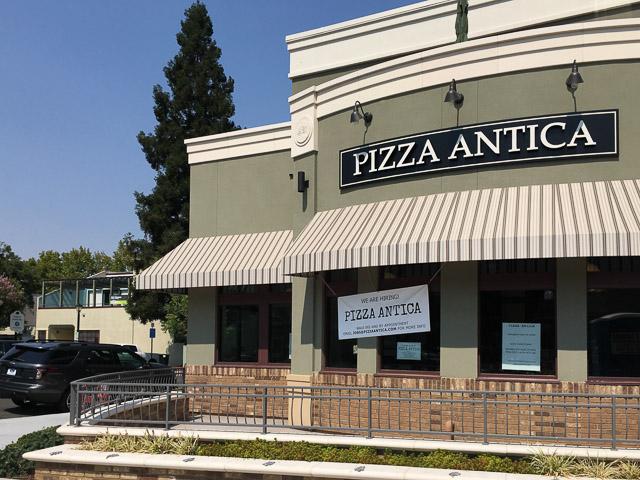 pizza-antica-danville-outside-dev