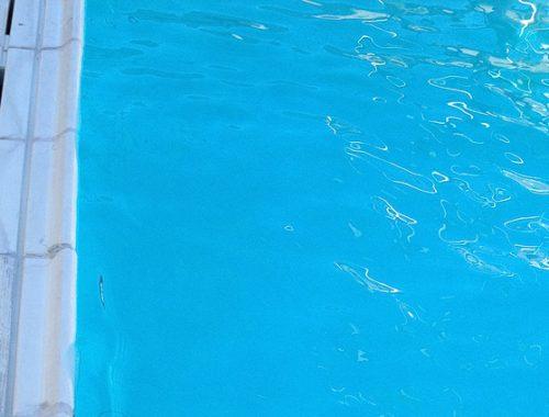 pool-closeup
