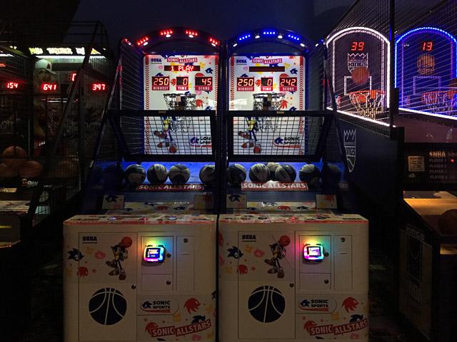 round-1-concord-arcade-basket