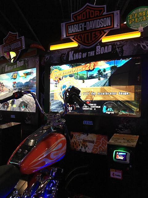 round-1-concord-arcade-harley