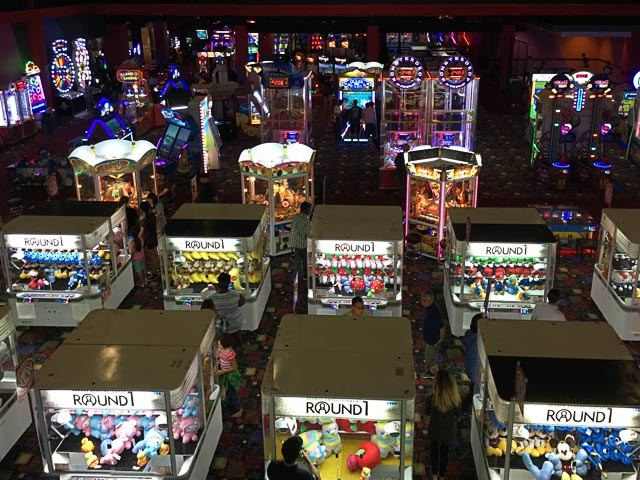 round-1-concord-arcade