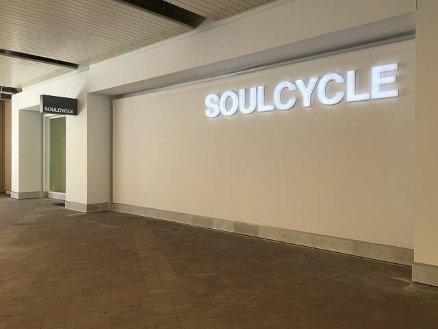 soulcycle-broadway-plaza-outside-dev