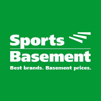 sports-basement-logo2