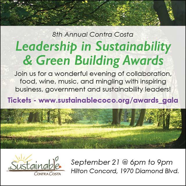 sustainable-awards-2016