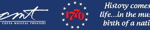 1776-lesher-2016
