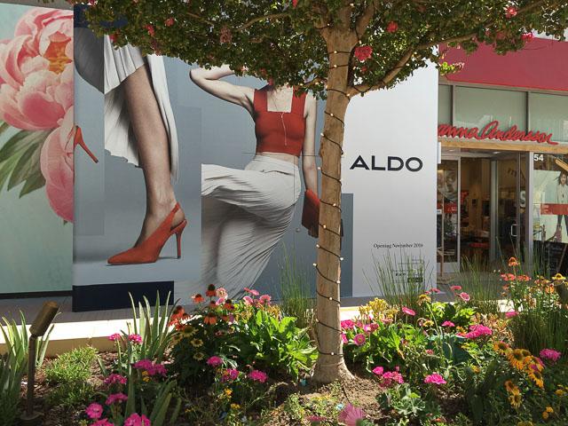 aldo-broadway-plaza-outside-dev
