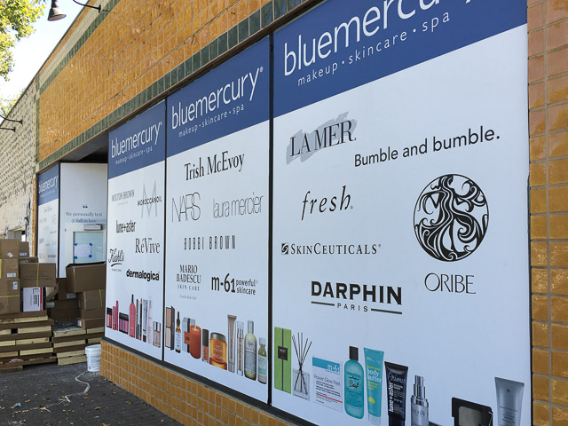 blue-mercury-lafayette-outside-front-dev