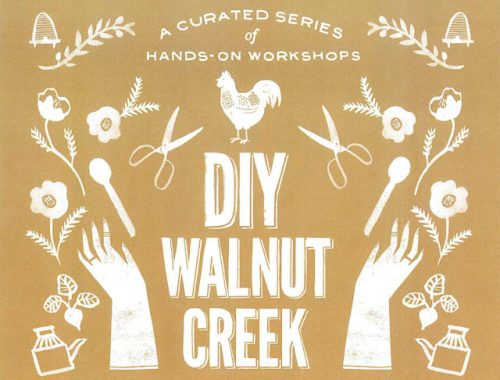 diy-walnut-creek