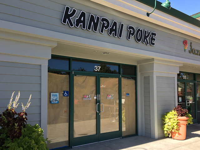 hanpai-poke-danville-outside-dev