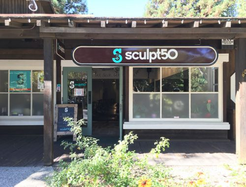 sculpt50-danville-outside