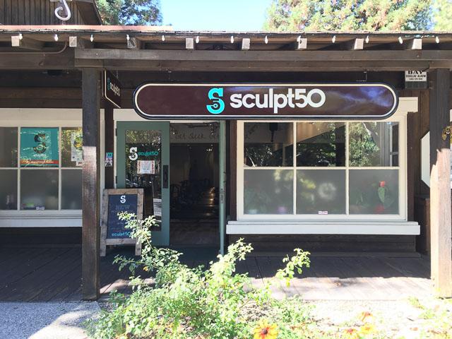 sculpt50-danville-outside