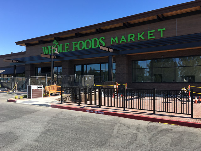 whole-foods-walnut-creek-encina-grande-outside-dev