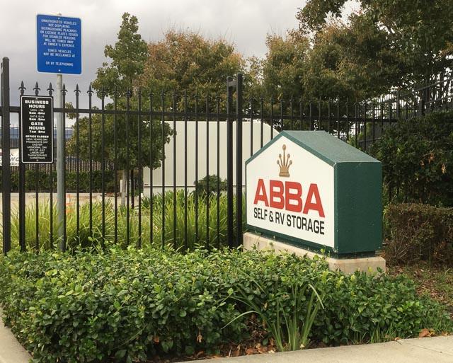 abba-storage-concord