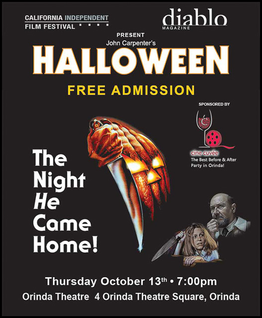 halloween-orinda-free-movie