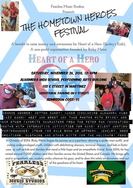 heart-hero-martinez-2016