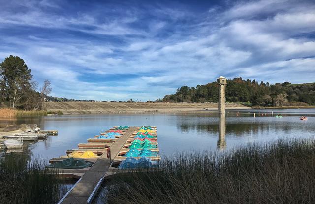 lafayette-reservoir