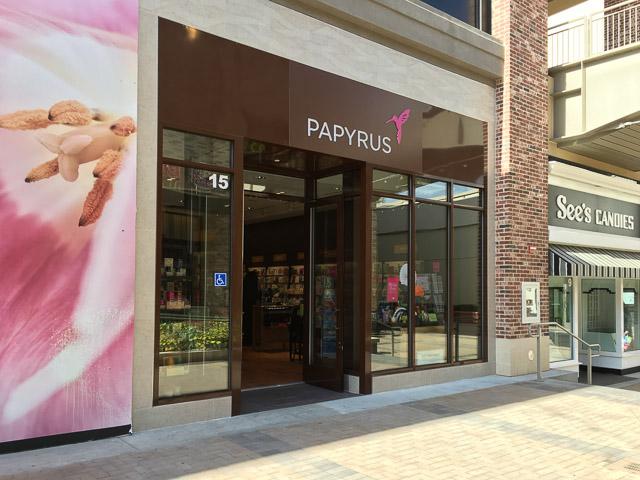papyrus-broadway-plaza-outside