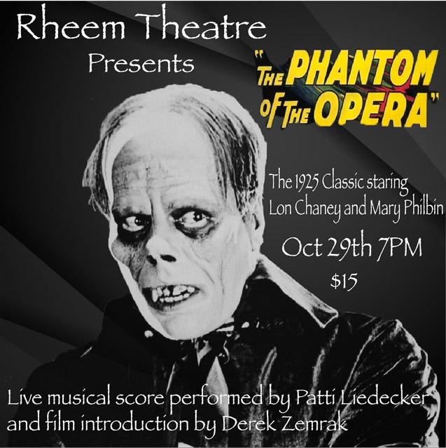 phantom-opera-rheem-2016