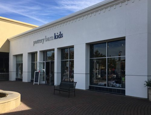 pottery-barn-kids-san-ramon-outside