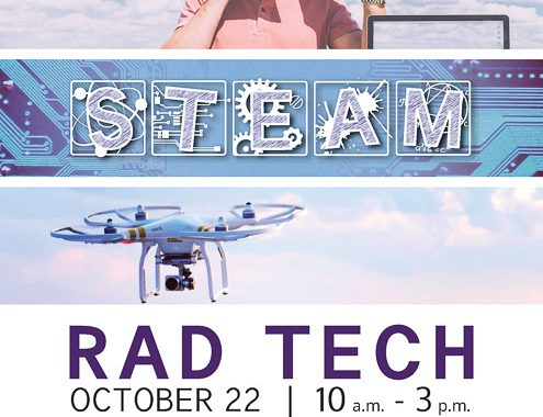 rad-tech-orinda
