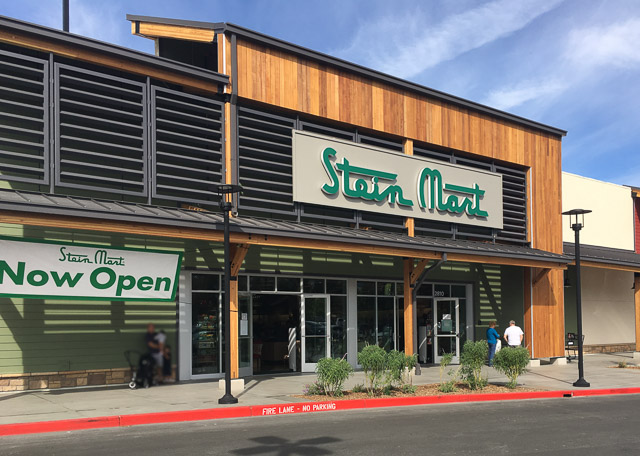 stein-mart-orchards-outside