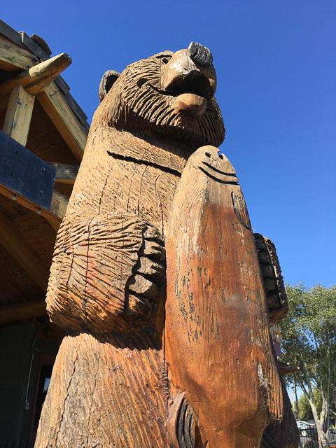 tahoe-joes-pleasant-hill-bear