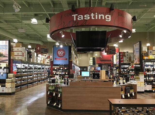 total-wine-pleasant-hill-inside-tasting