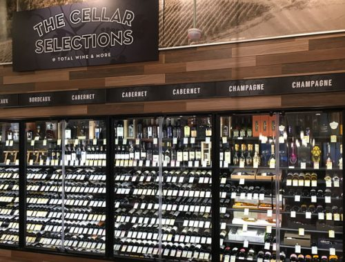 total-wine-pleasant-hill-selections