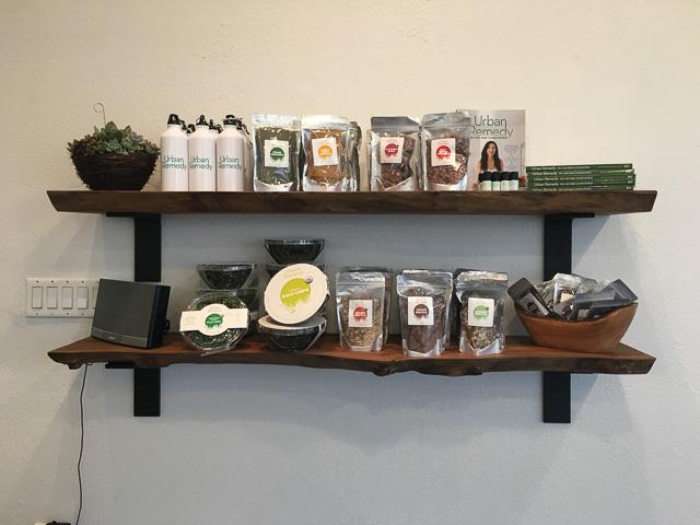 urban-remedy-lafayette-shelves