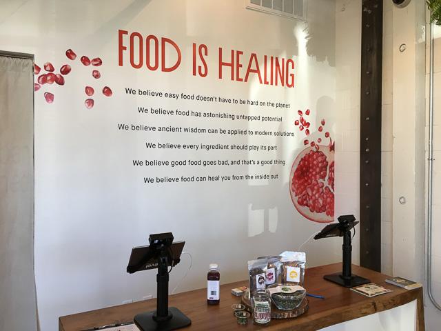 urban-remedy-walnut-creek-inside-cashier