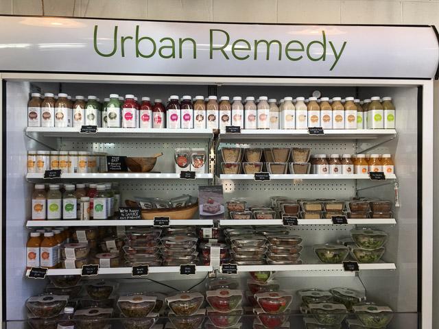 urban-remedy-walnut-creek-inside-products