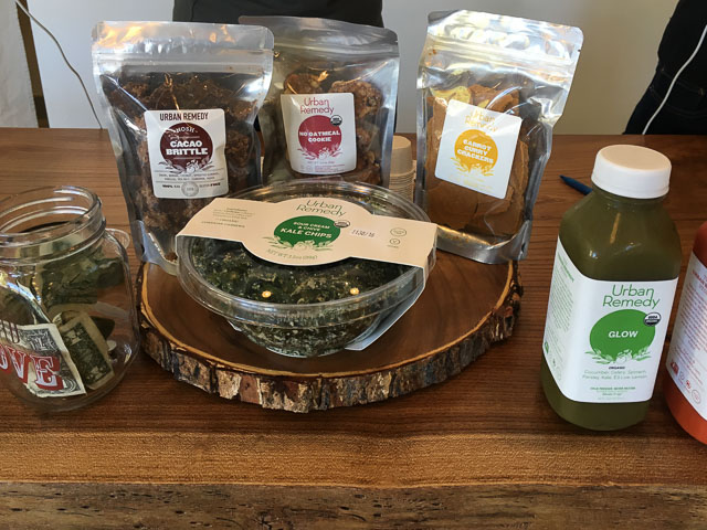 urban-remedy-walnut-creek-inside-products2